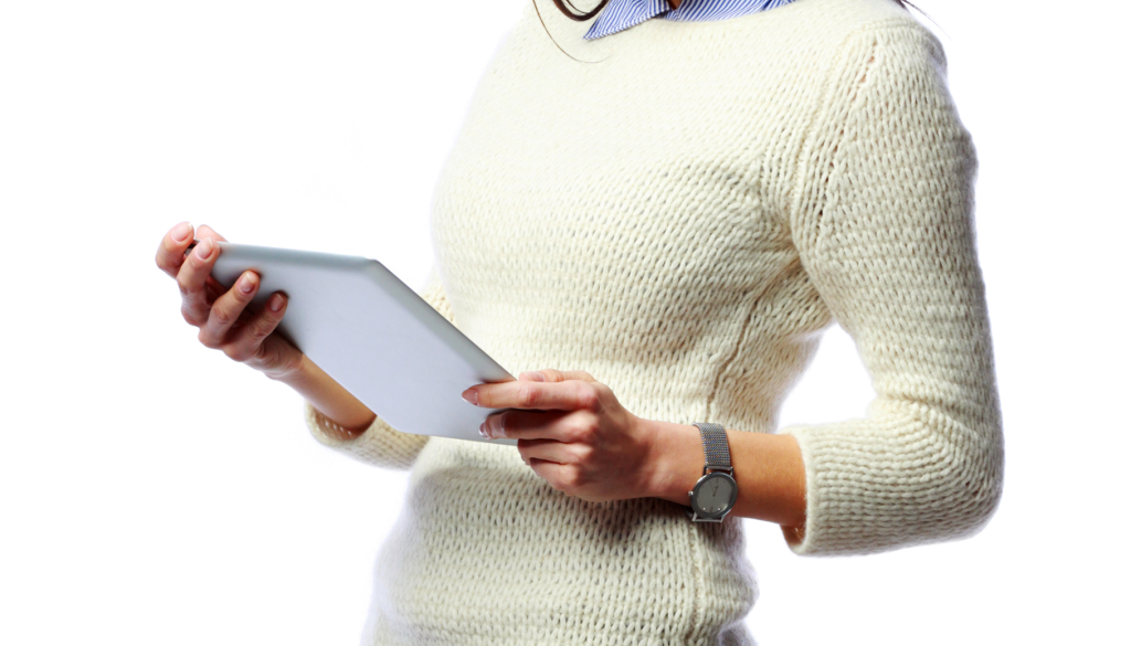 lady-tablet-transparent-2-crop
