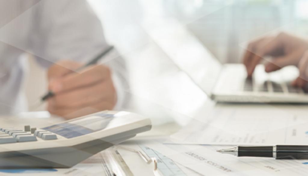 audit-header