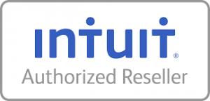 Intuit Authorized Reseller Grand Rapids MI