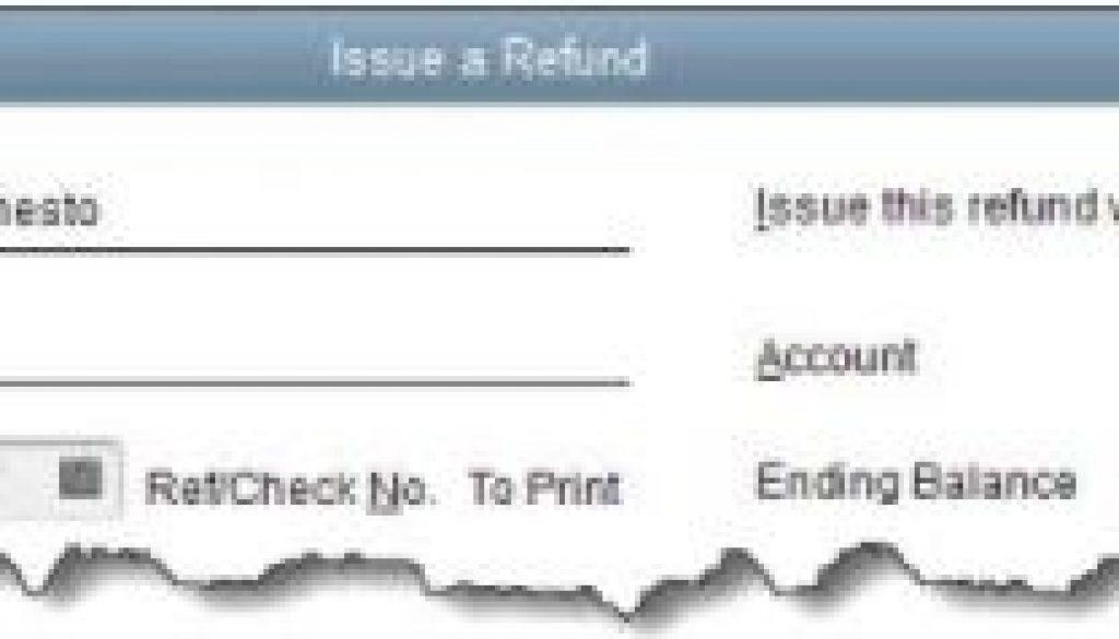 Issue-a-Refund-Box